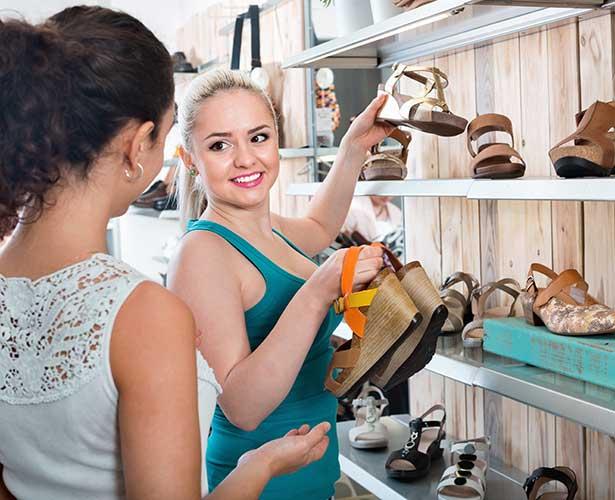 Hospitality training Melbourne Ballarat